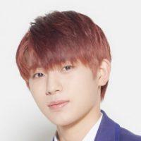 Kim Sung Yeon Produce X 101