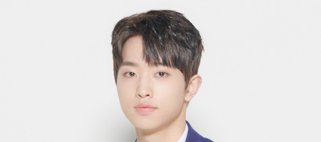 Lee Hyeop Produce X 101