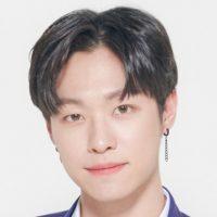 Park Yun Sol Produce X 101