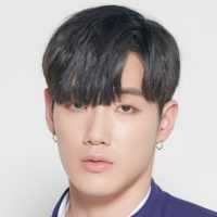 Oh Sae Bom Produce X 101