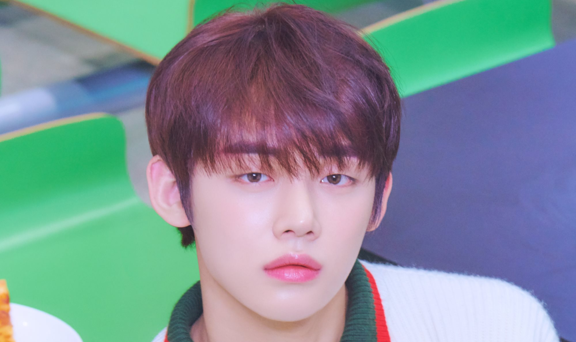 Image result for txt yeonjun