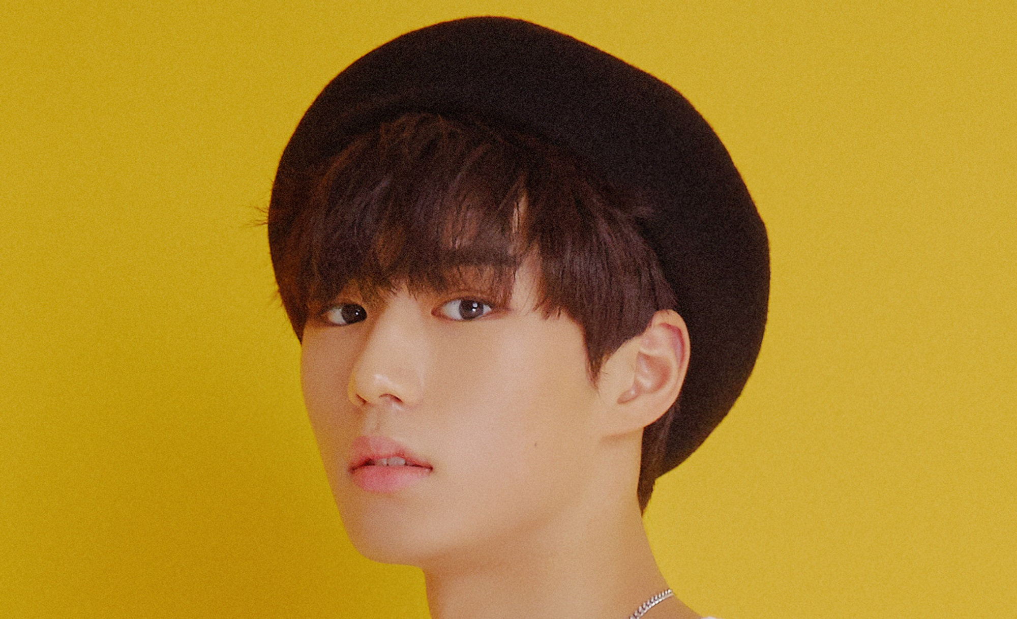 1the9 Junseo