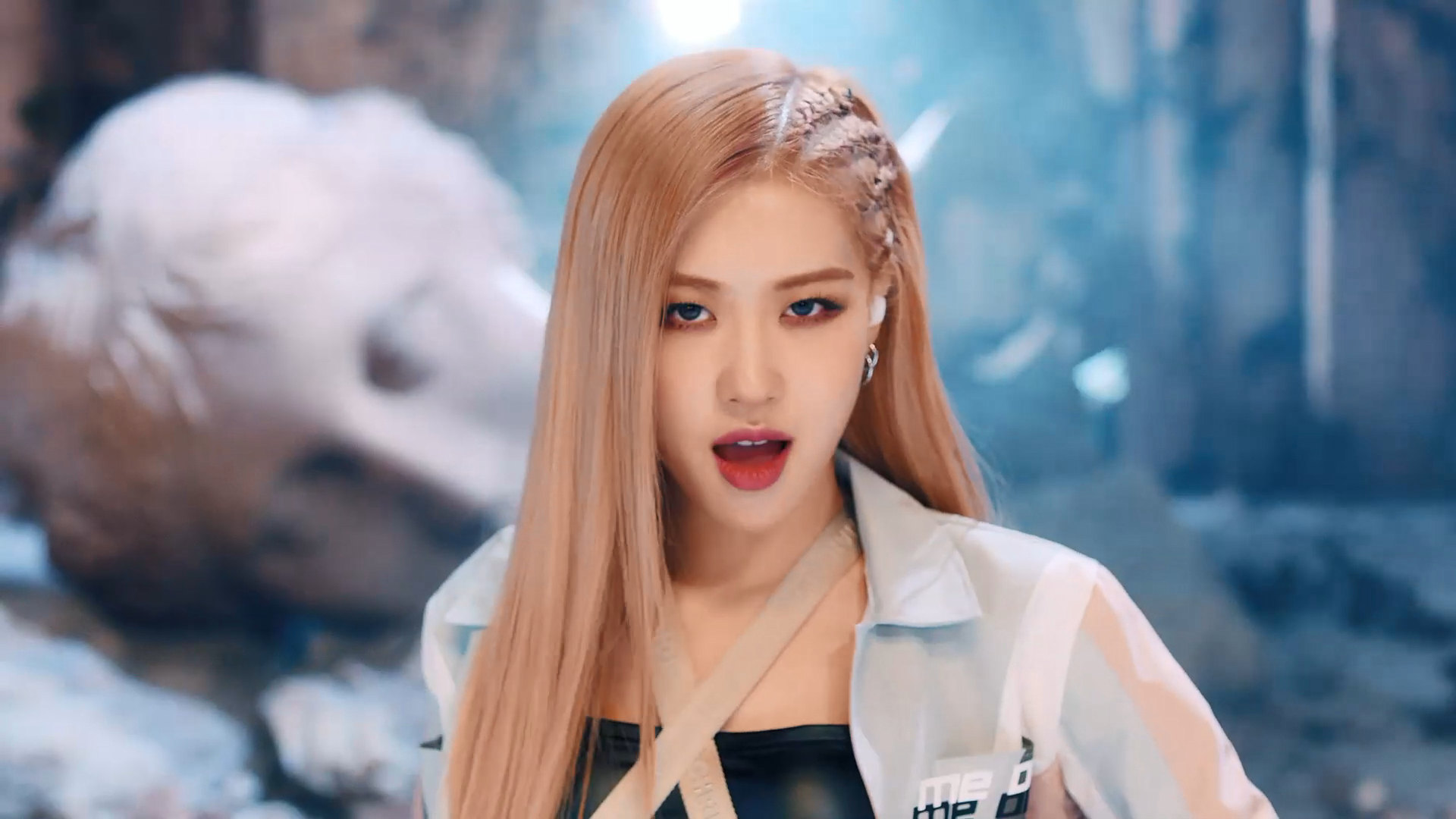 Blackpink Kill This Love Who S Who K Pop Database Dbkpop Com