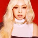 Blackpink Jennie Kill This Love Teaser