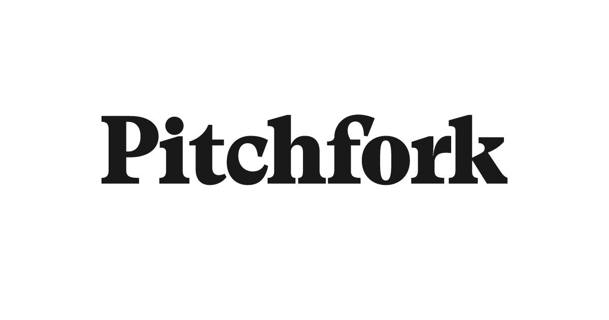 Pitchfork Kpop