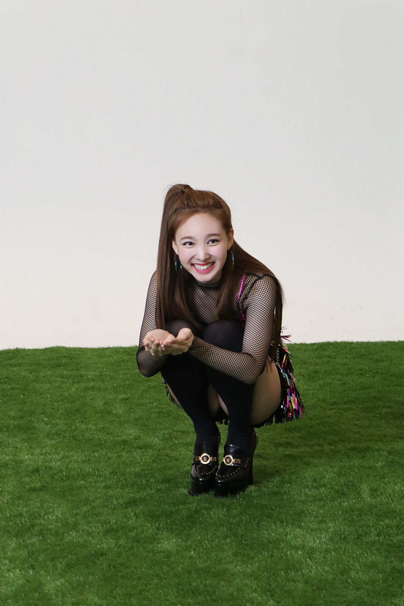 Nayeon Fancy You HD