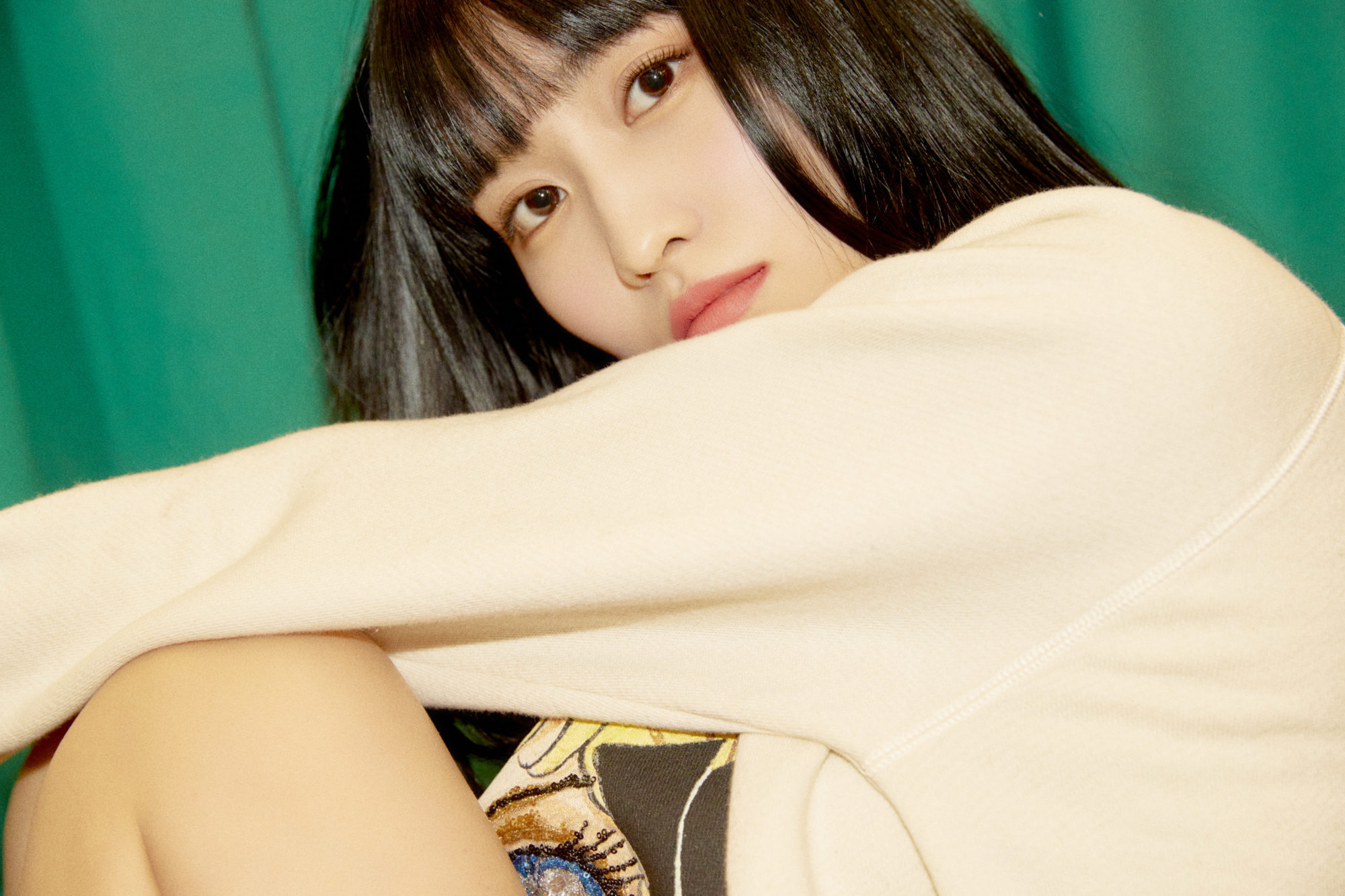 Momo  Fancy HD