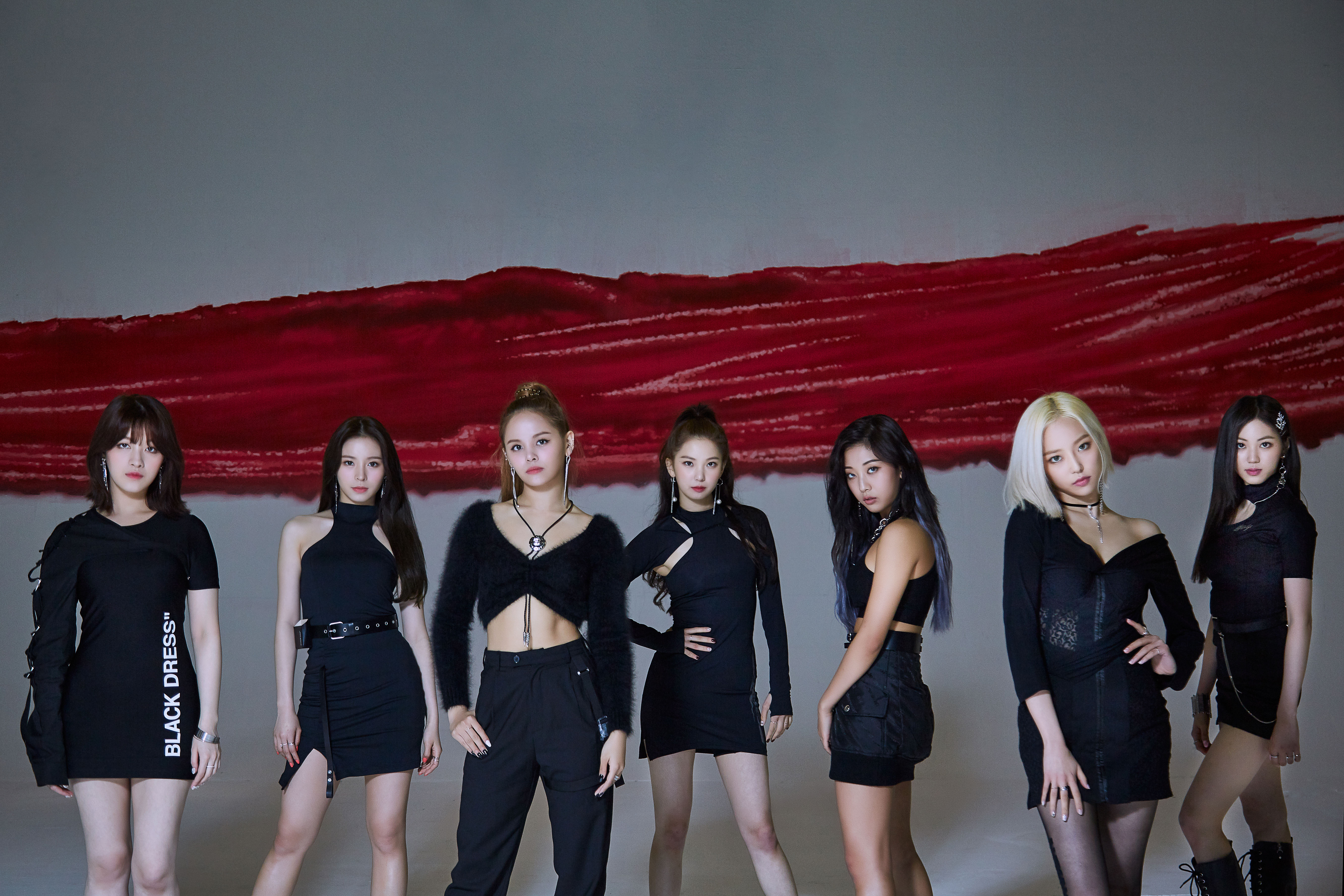 "Clc Profile ̔¨ì—˜ì""¨ K Pop Database Dbkpop Com Editor1 may 20, 2015 profiles. k pop database"