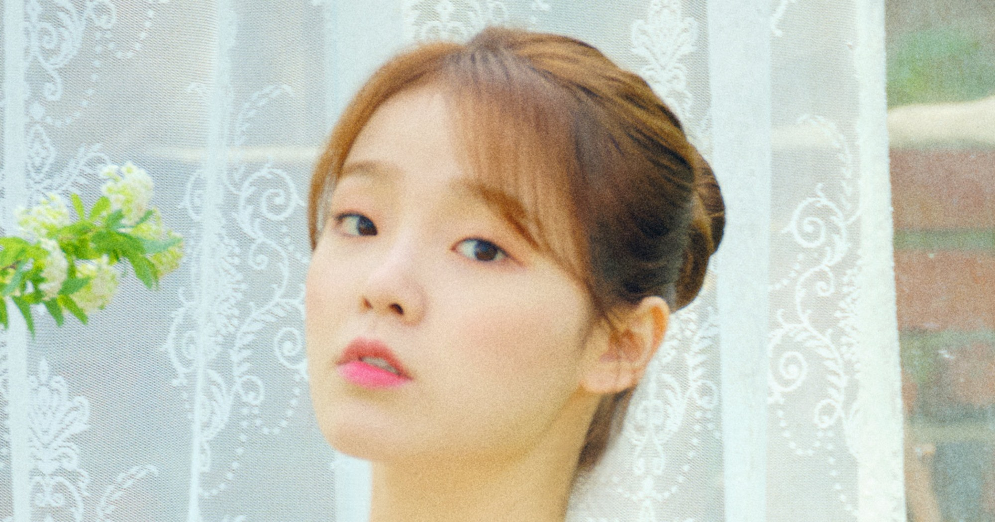 Seunghee The Fifth Season Concept