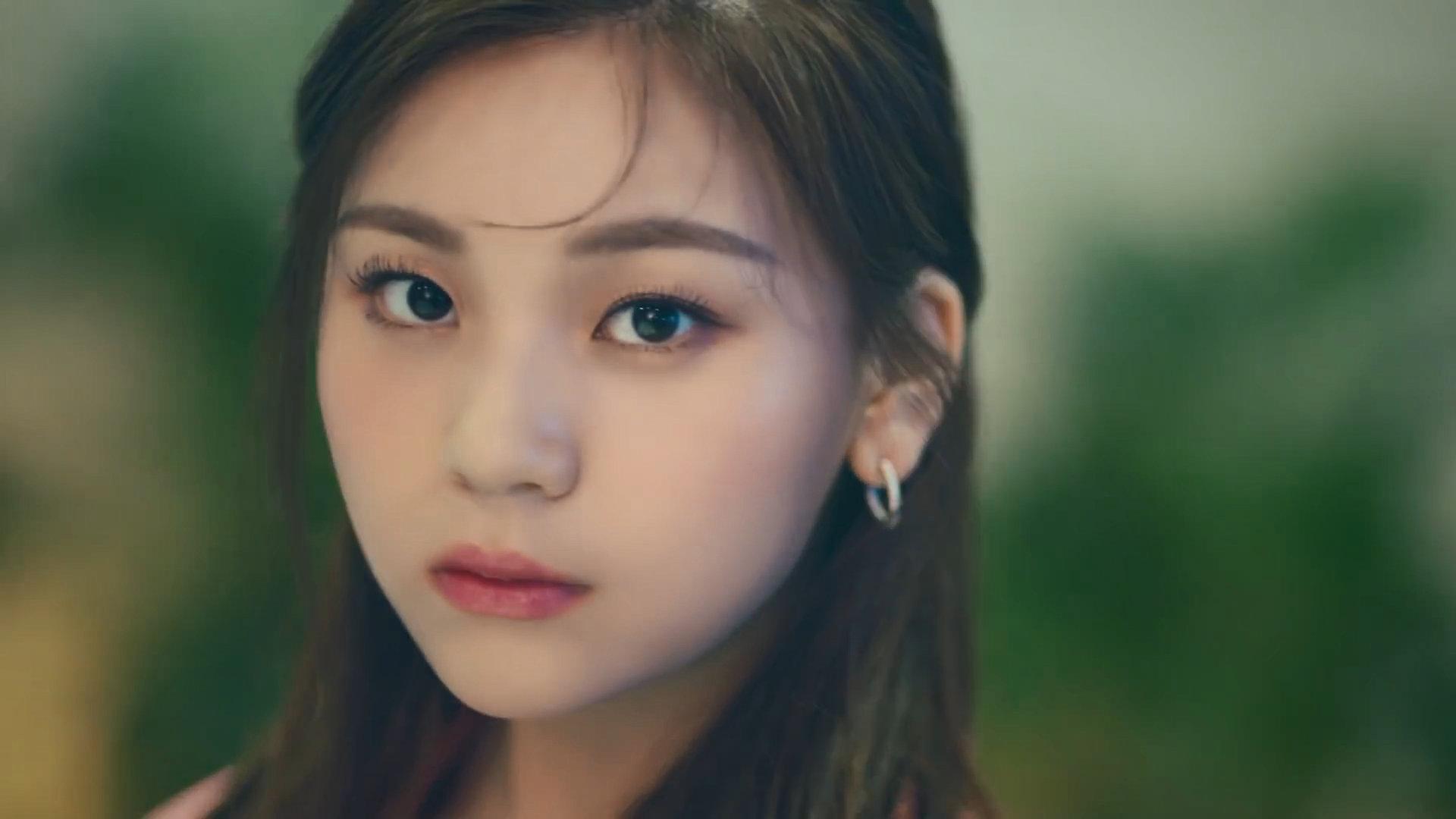 Gfriend Fever Teasers Sowon Umji K Pop Database