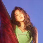 Red Velvet Yeri Zimzalabim