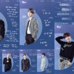 BTS Profile 2019 - BTS FESTA 2019