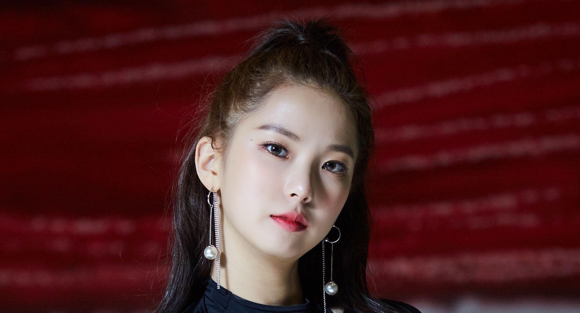 CLC Yujin