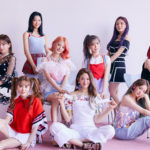 fromis_9 Fun Factory