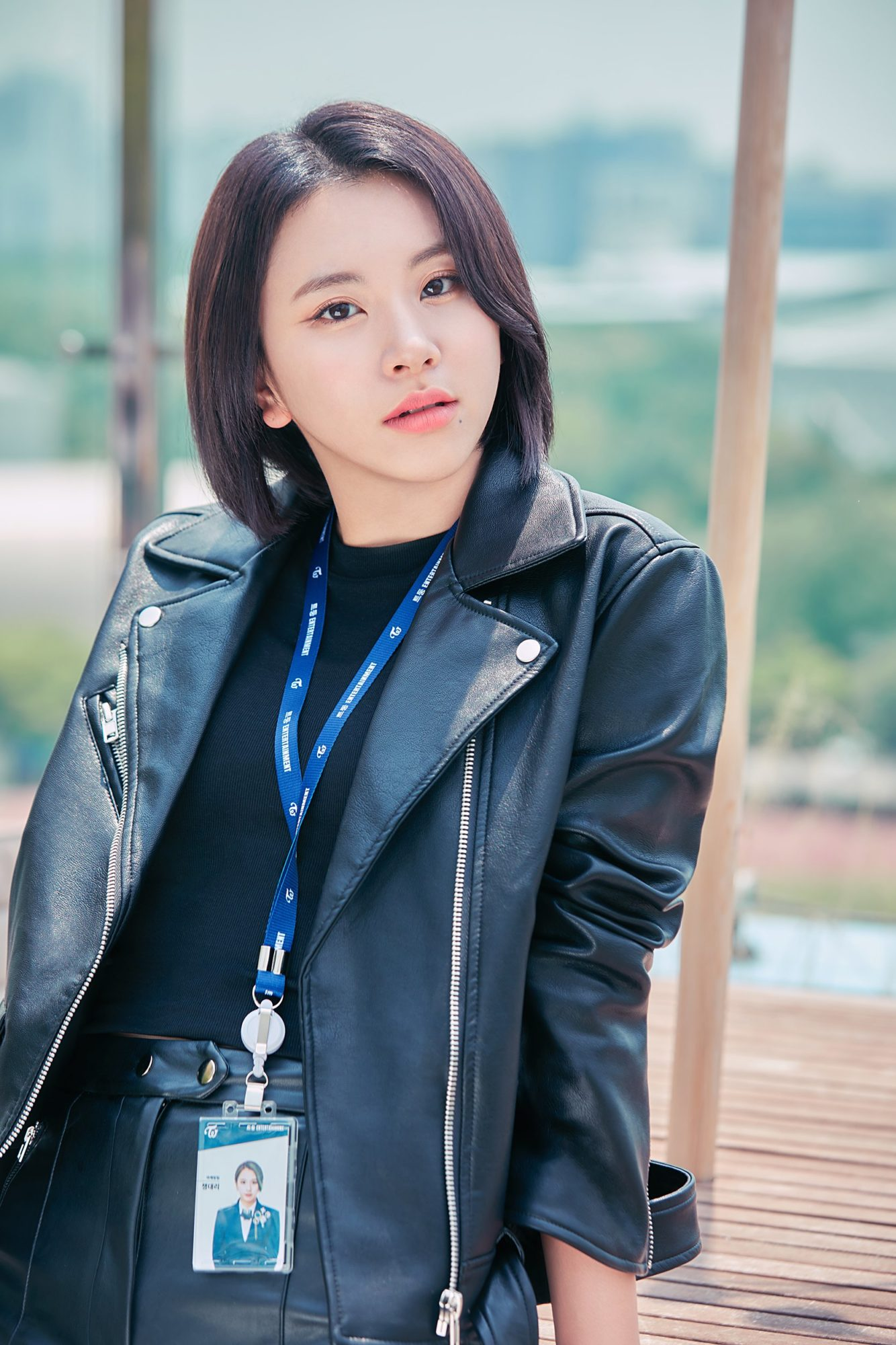 TWICE Once 3rd Celebration Chaeyoung