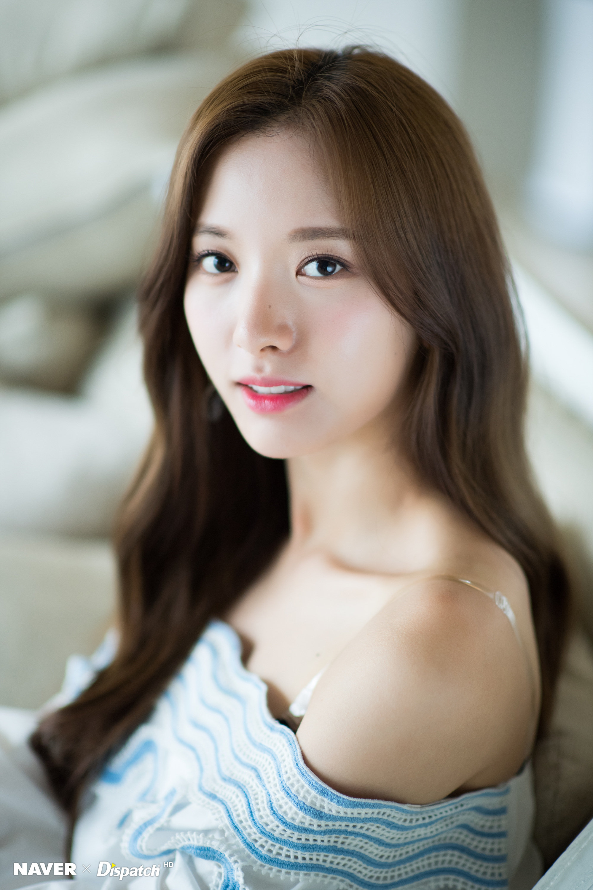 WJSN Bona For The Summer