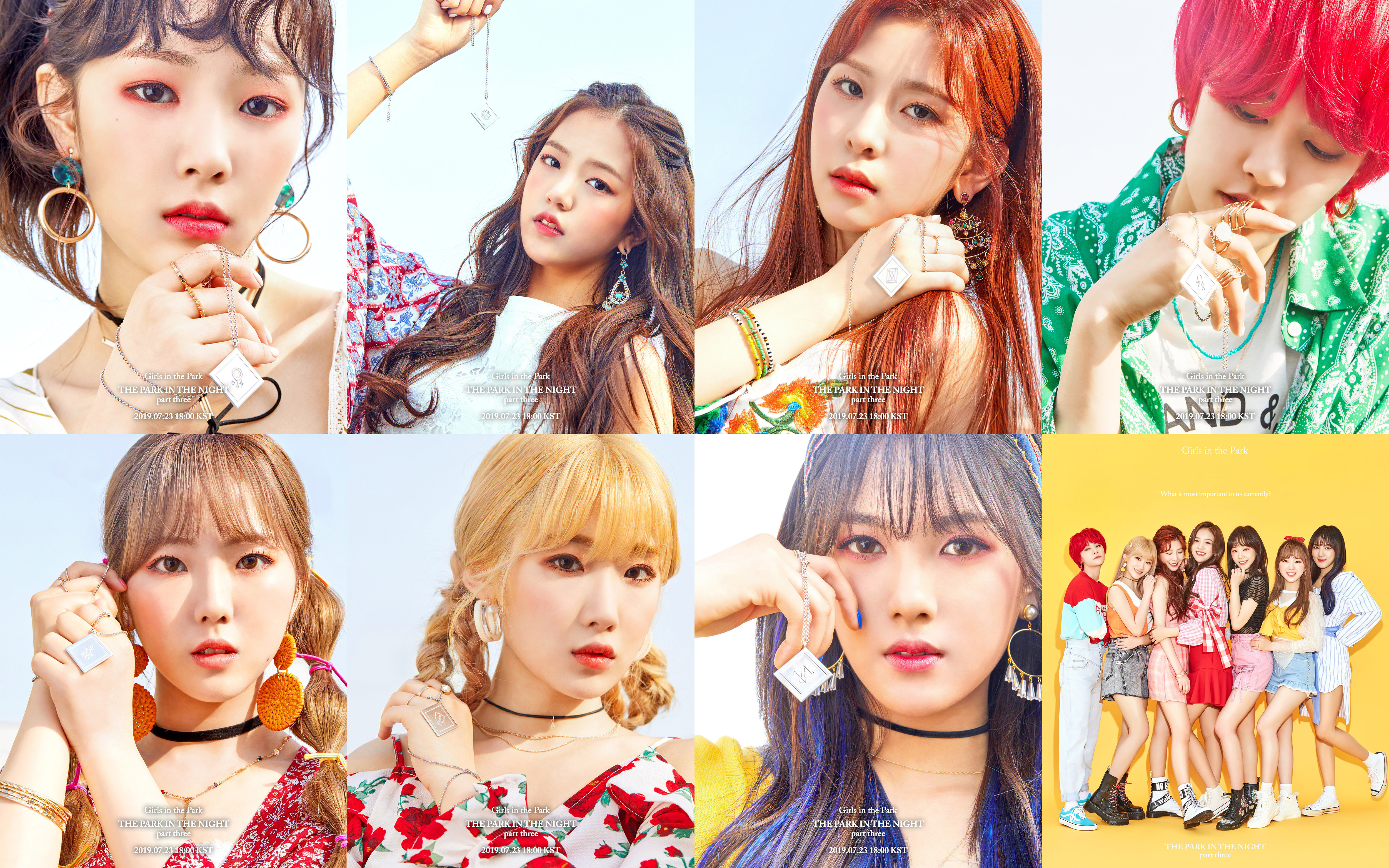 Gwsn The Park In The Night Part Three Red Sun Teaser Photos 3 Hd Hr K Pop Database Dbkpop Com (this etymology is missing or incomplete. k pop database