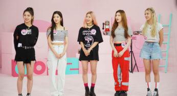 K-Pop Idols Born in 1998 - K-Pop Database / dbkpop com