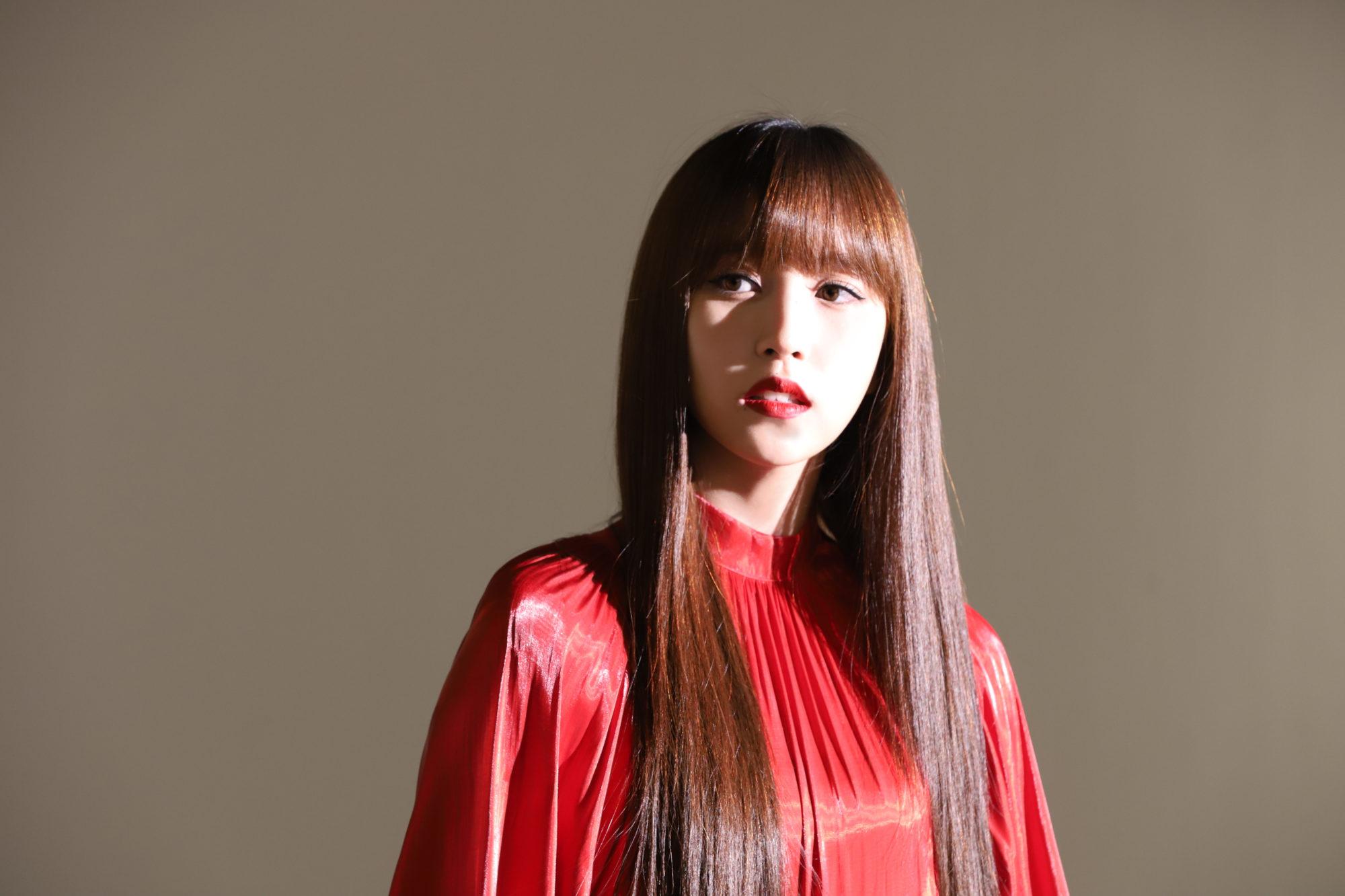 Twice Allure Mina 2019 HD