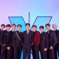X1 Members Profile