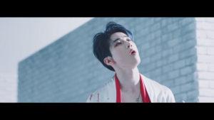 X1 Flash Ha Seungwoo