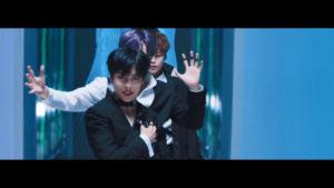 X1 Flash Lee Eunsang
