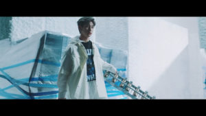 X1 Flash Lee Hangyul