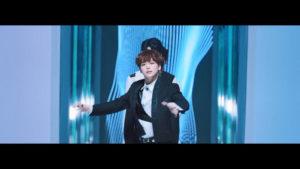 X1 Flash Song Hyeongjun
