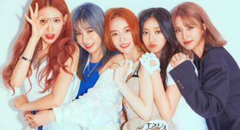 Bolbbalgan4 Members Profile - K-Pop Database / dbkpop com