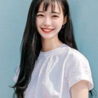 Som Hein