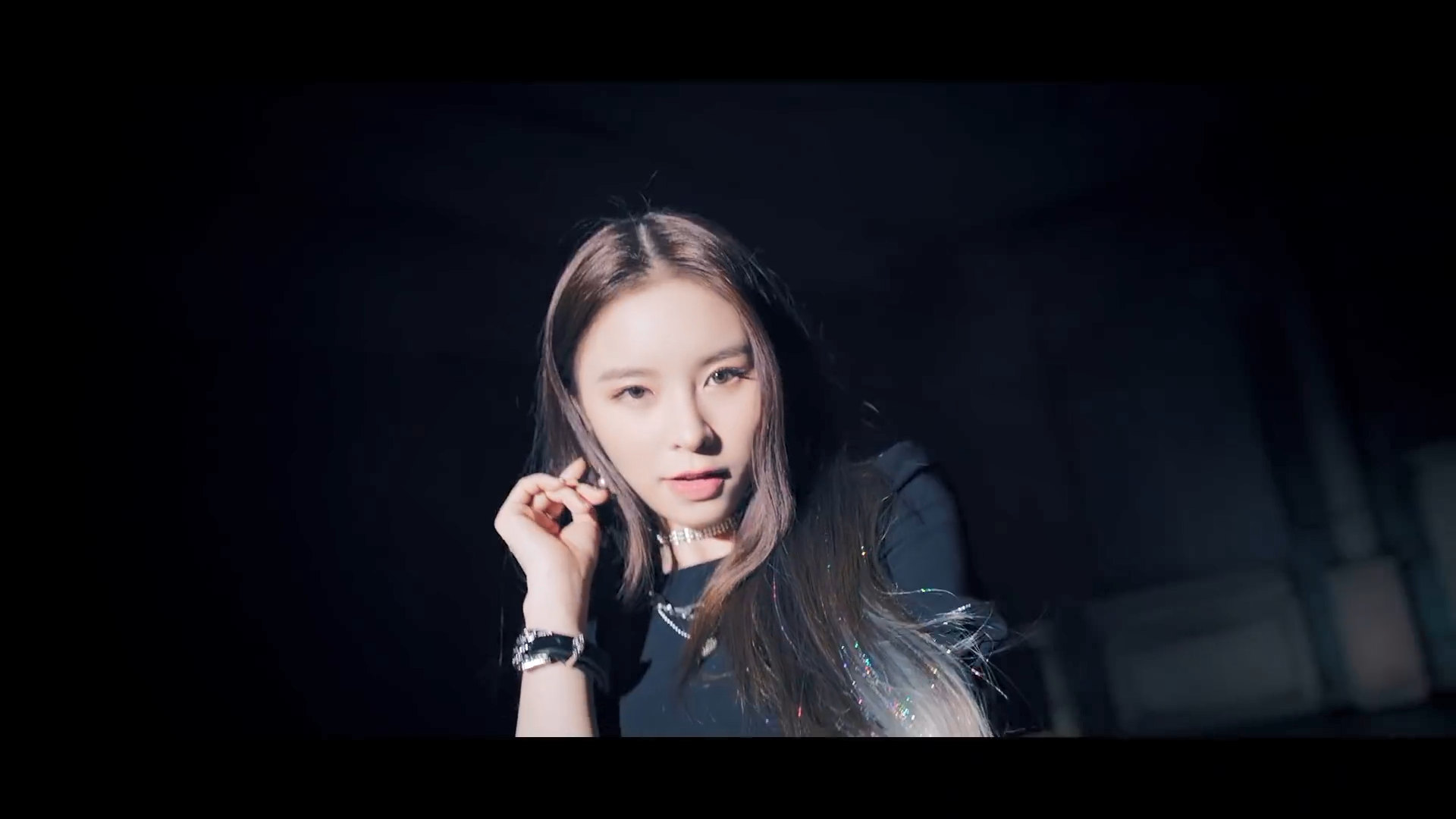 CLC Elkie Devil