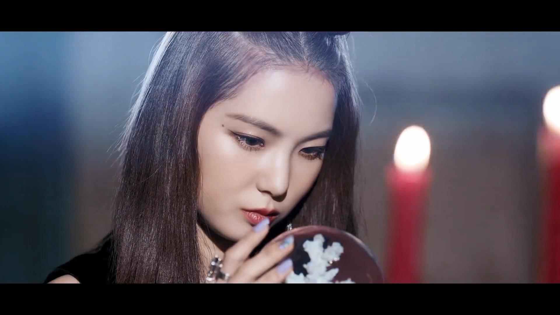 CLC Yujin Devil