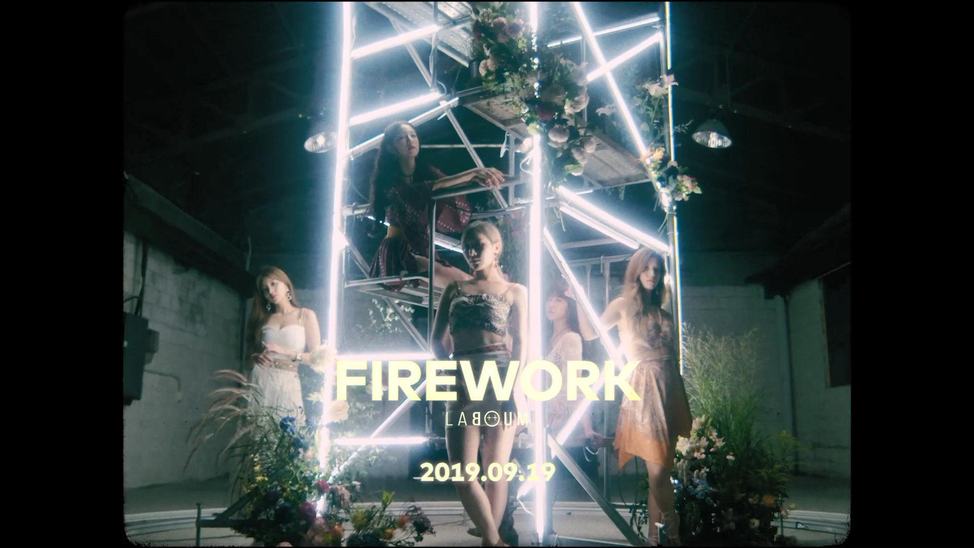 Imagini pentru Laboum firework