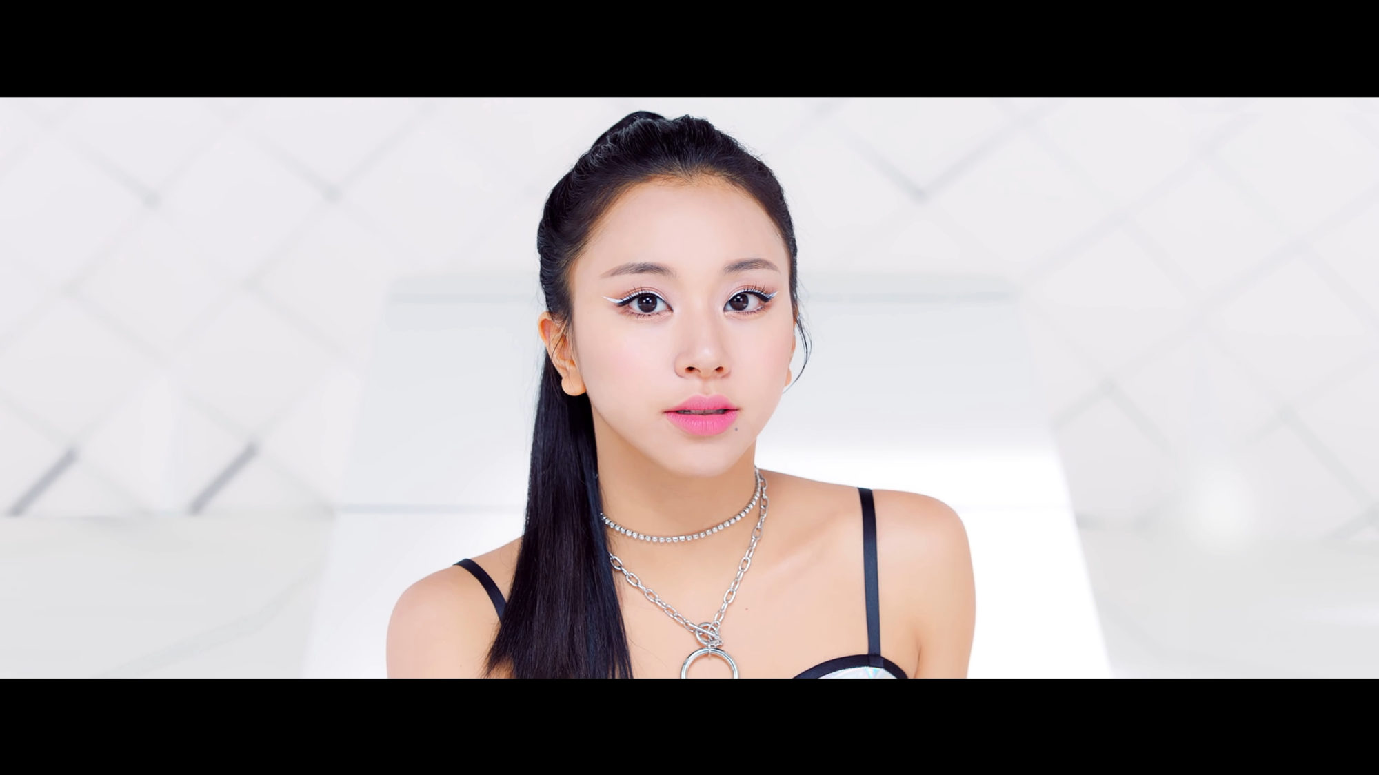 Chaeyoung Twice Feel Special