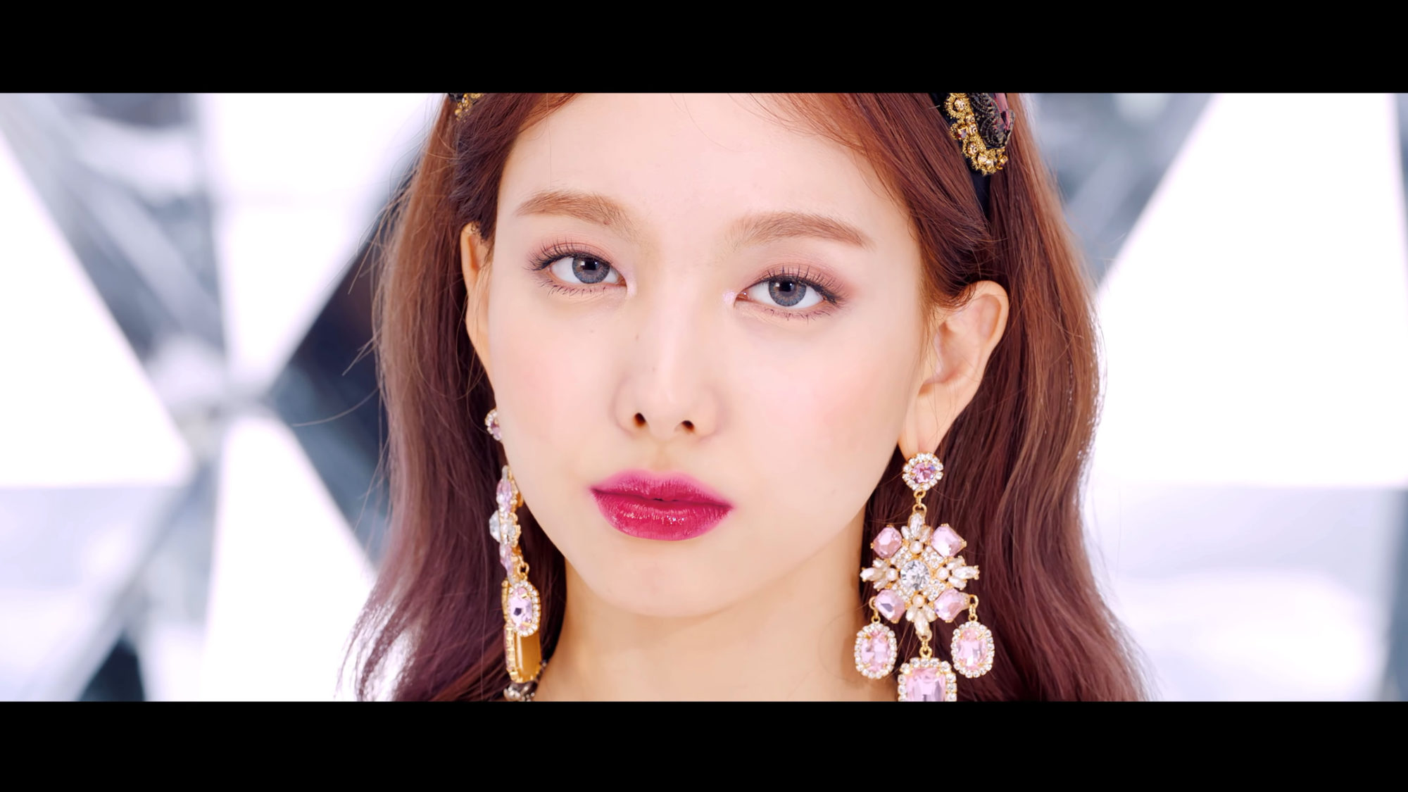 Nayeon Feel Special Teaser