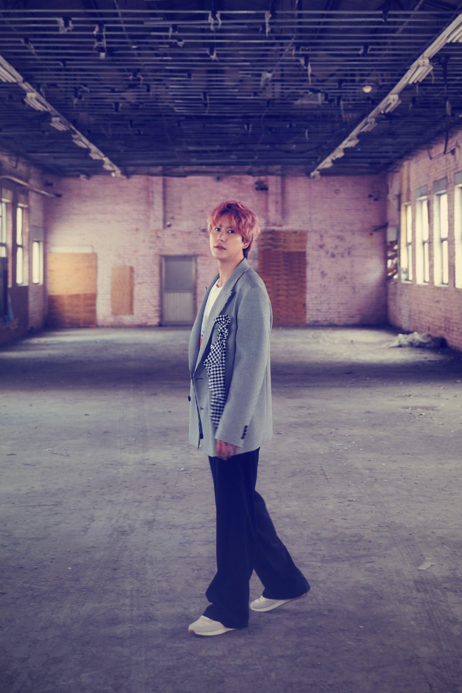 Super Junior Time Slip Teaser Concept Photos Hd Hr K