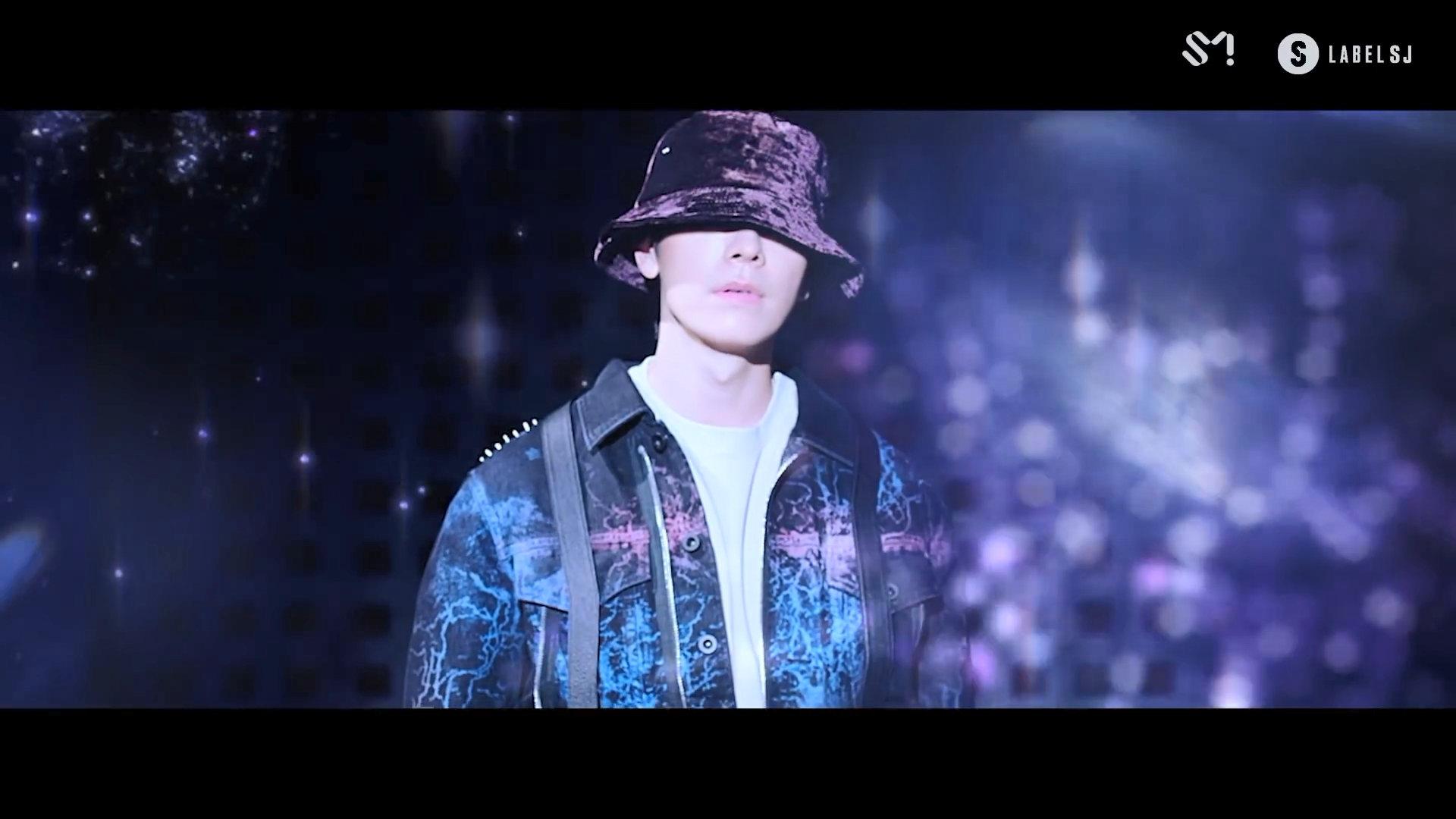 Donghae 2YA2YAO!