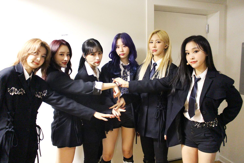 exo comeback 2020