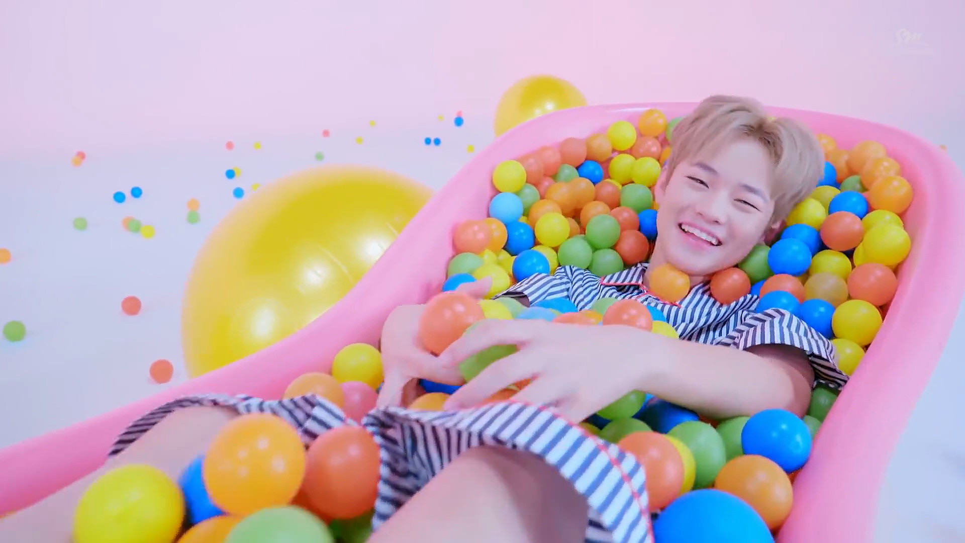 Chenle Chewing Gum