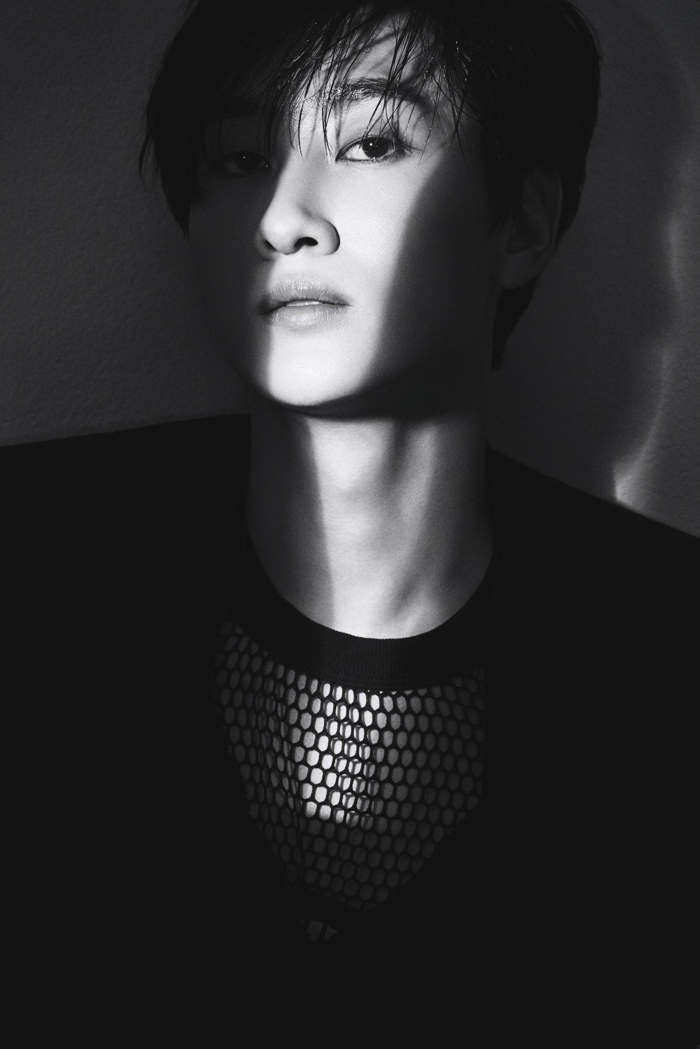 Super Junior Timeless Teaser Photos Hd Hr K Pop Database Dbkpop Com