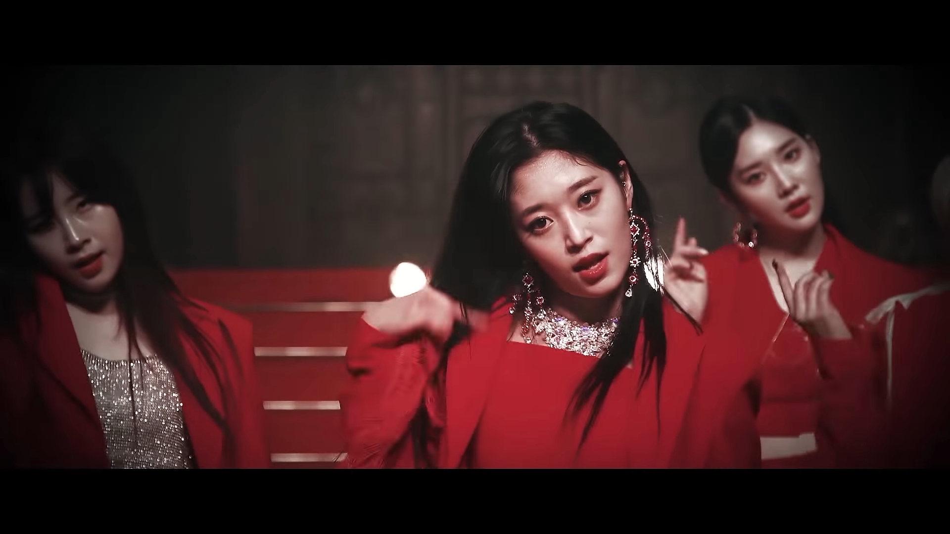 Favorite Junghee