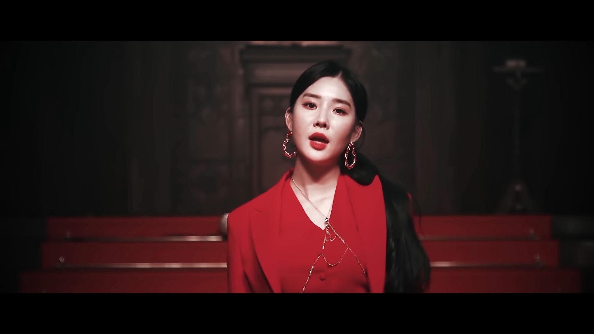 Favorite Seoyeon