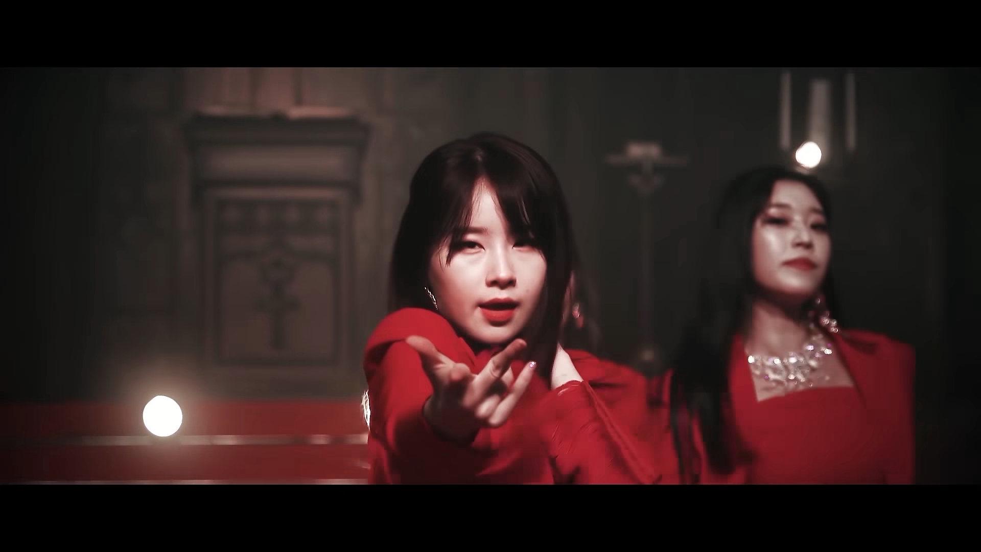 Favorite Sukyung