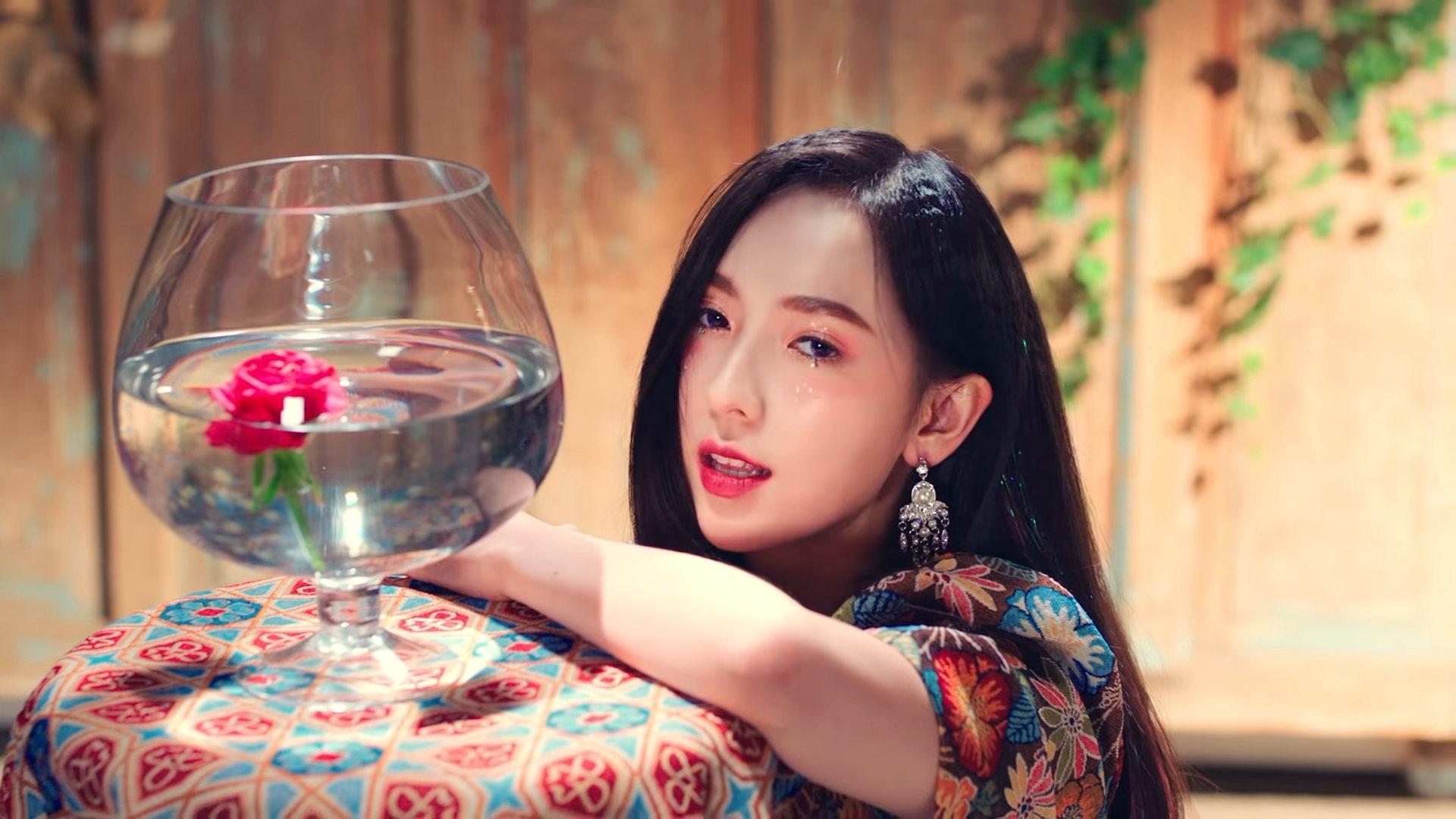 HUB Seoryeong