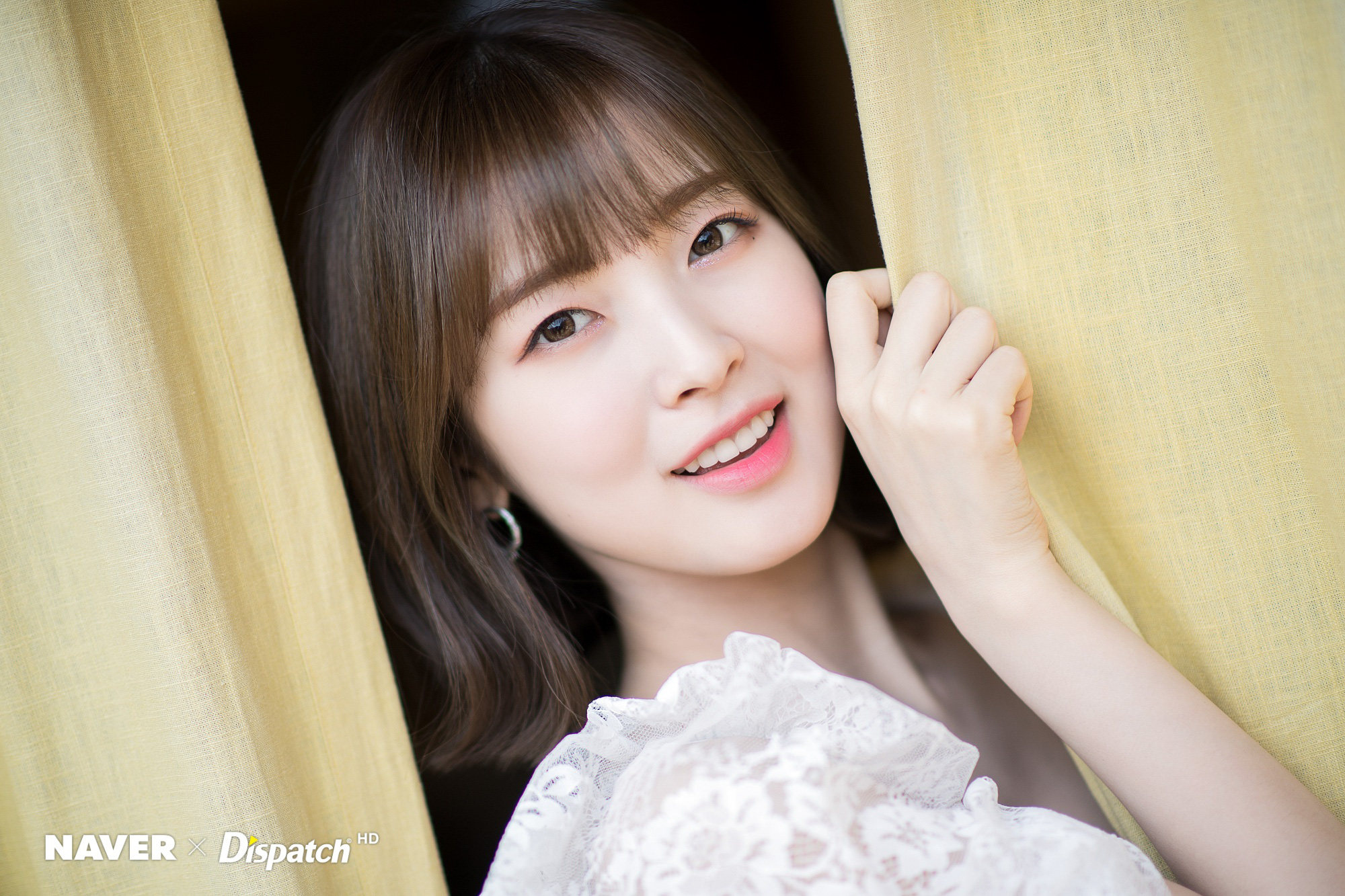 Oh My Girl Arin NONSTOP