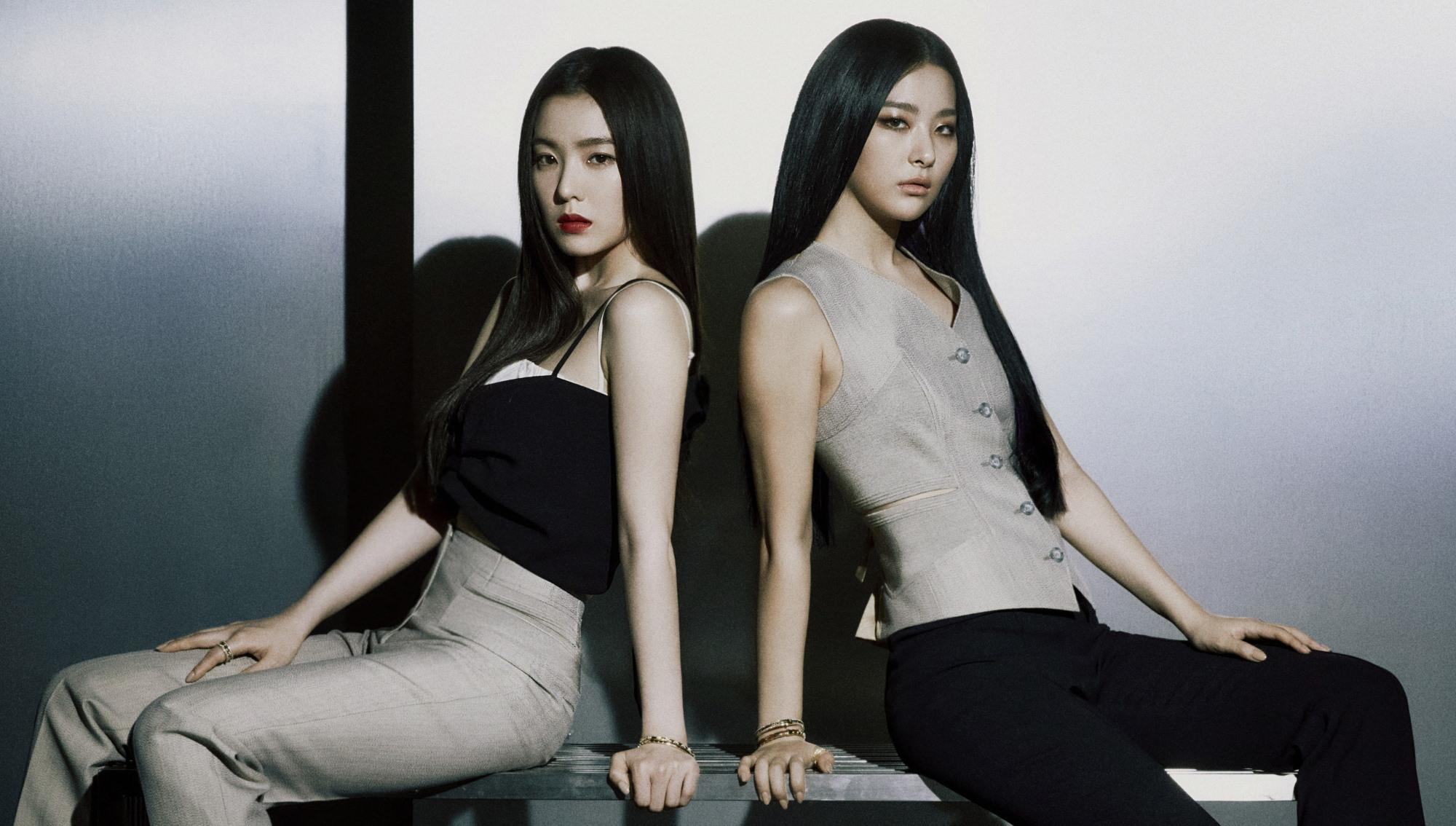 July 2020 K-Pop Comebacks and Debuts