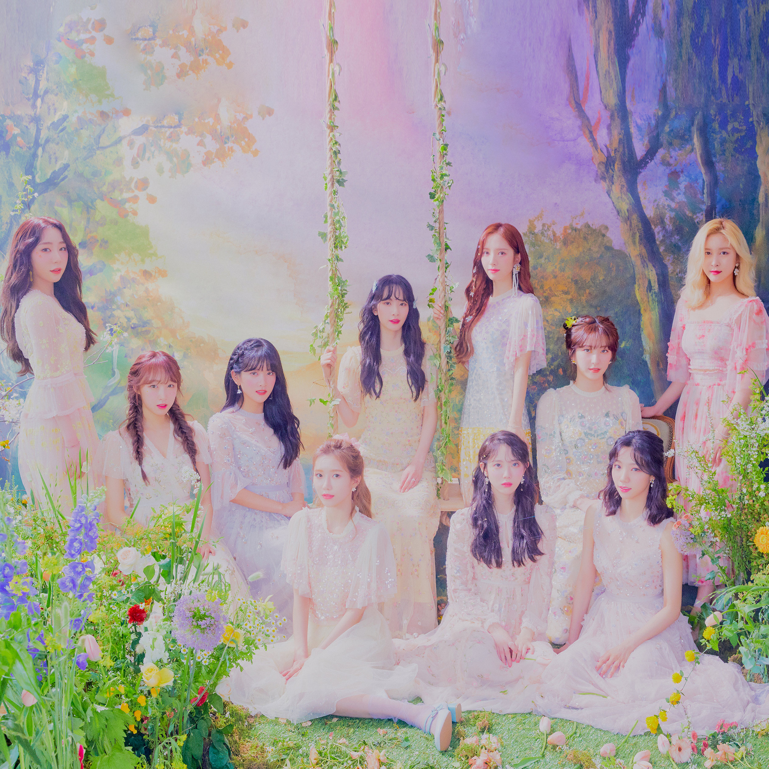 wjsn_neverland_concept_all_group.jpg