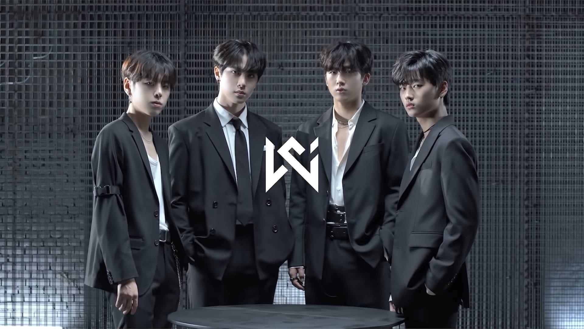 WEi Members Profile