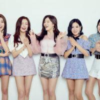 Berry Good Members Profile