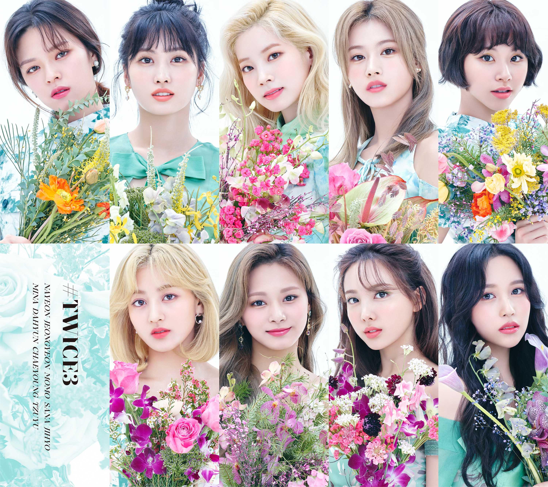 September 2020 K-Pop Comebacks and Debuts